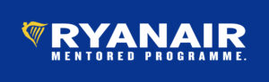 ryanair mentored programme